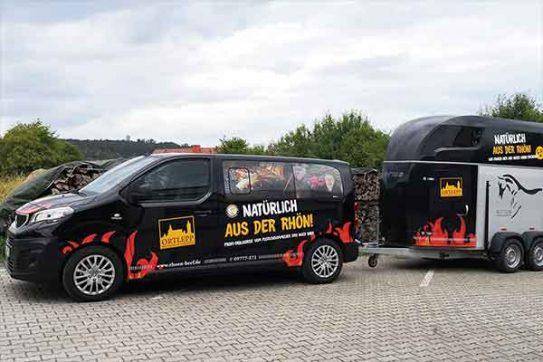 Fahrzeugfolierung-Bus-Metzgerei-Ortlepp-Druckwelt-Trabert