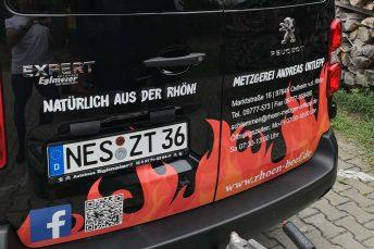 Fahrzeugfolierung-Bus-Metzgerei-Ortlepp-Druckwelt-Trabert-2