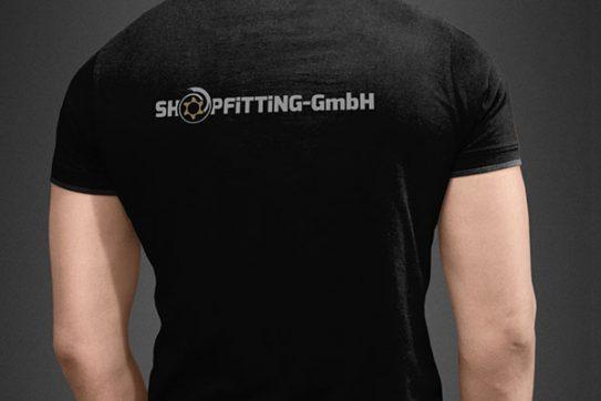 Textildruck-Arbeitskleidung-Poloshirts-Druckwelt-Trabert-hinten