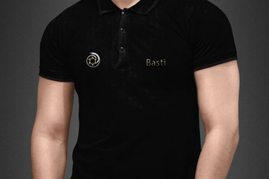 Textildruck-Arbeitskleidung-Poloshirts-Druckwelt-Trabert