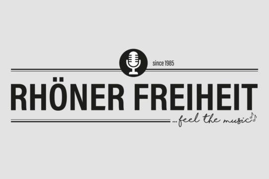 Logodesign-Rhoener-Freiheit-Druckwelt-Trabert