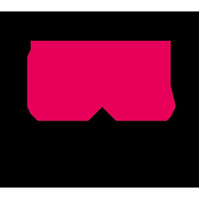 druckwelt-trabert_icon-webdesign