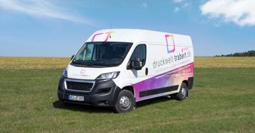 Druckwelt-Trabert-Ostheim-Fahrzeugfolierung-Werbetechnik