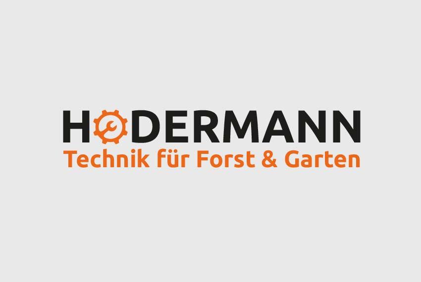 Druckwelt-Trabert-Ostheim-Gestaltung-Logo-Hodermann