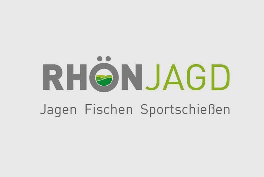 Druckwelt-Trabert-Ostheim-Gestaltung-Logo-Rhoenjagd