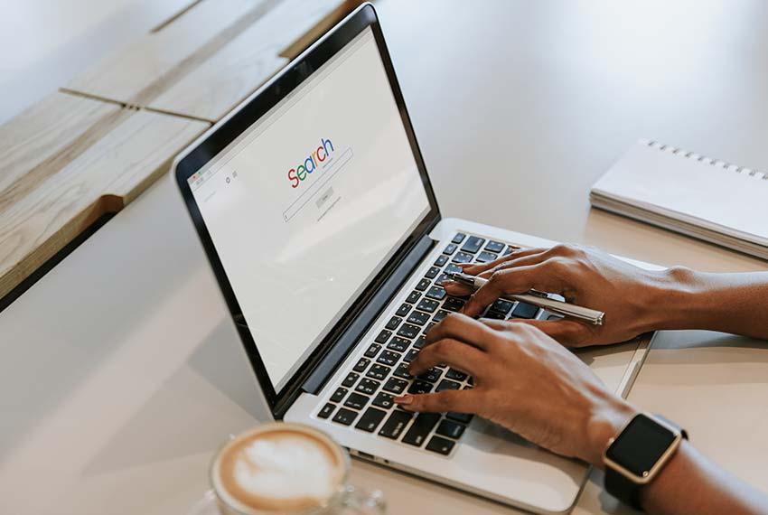 Druckwelt-Trabert-Ostheim-Google-Ranking