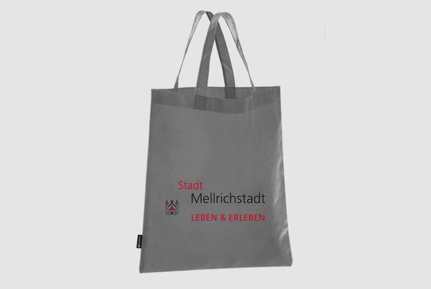 Druckwelt-Trabert-Ostheim-Textildruck-Aktives-Mellrichstadt-Tasche