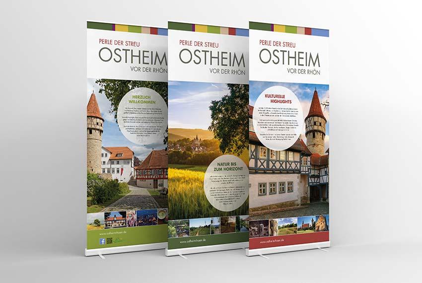 Druckwelt-Trabert-Ostheim-Werbetechnik-Rollups-Ostheim
