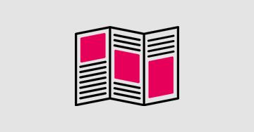 Druckwelt-Trabert-Ostheim-Gestaltung-Corporate-Design