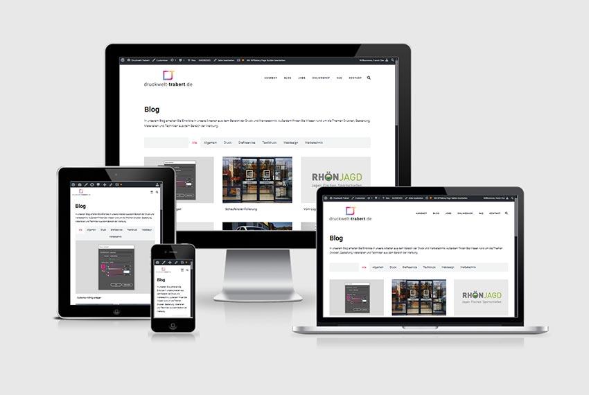 Druckwelt-Trabert-Ostheim-Webdesign-Responsive-Webdesign