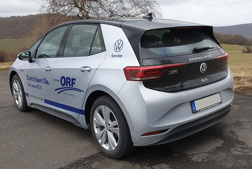 Druckwelt-Trabert-Ostheim-Werbetechnik_AutohausOrf2