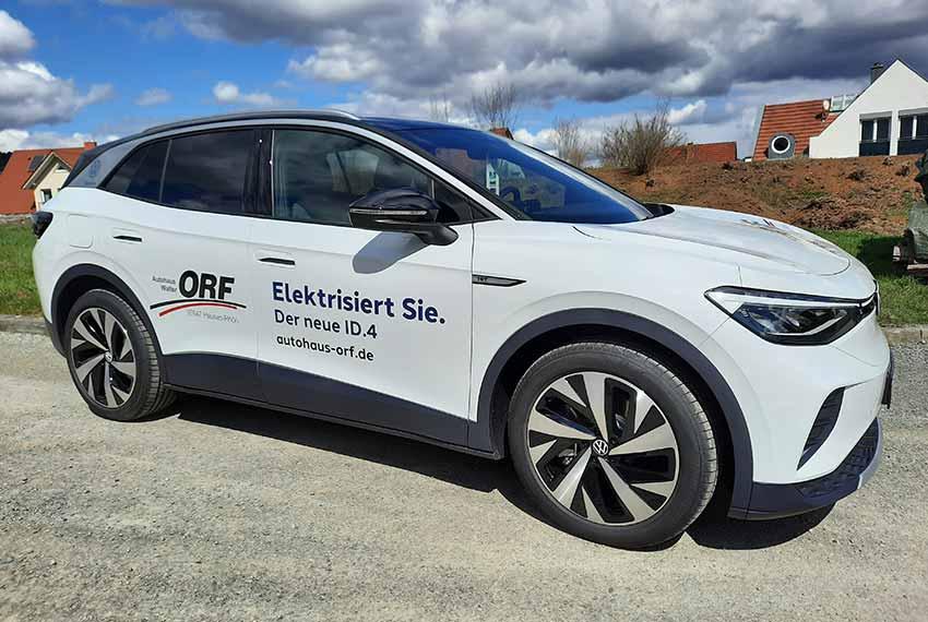Druckwelt-Trabert-Ostheim-Werbetechnik_AutohausOrf-ID4-Seite