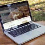 Druckwelt-Trabert_Webdesign-Rother-Kuppe-Laptop