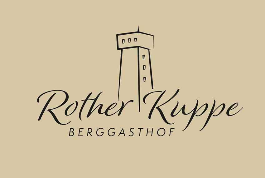 Druckwelt-Trabert_Webdesign-Rother-Kuppe-Logo