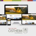 Druckwelt-Trabert-Ostheim-Webdesign_ostheimrhoen